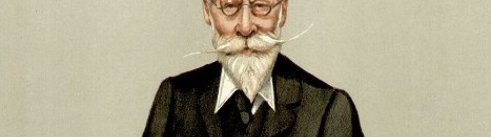 sir william crookes essay Sir william crookes, om, frs (17 june 1832 - 4 april 1919) was a british chemist and physicist who attended the royal college of chemistry, london, and w.