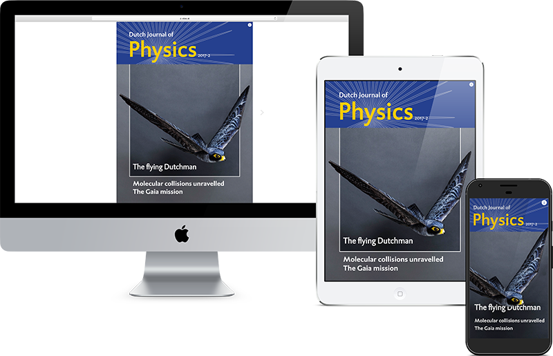The physics of wind instruments - Issue 2017-3